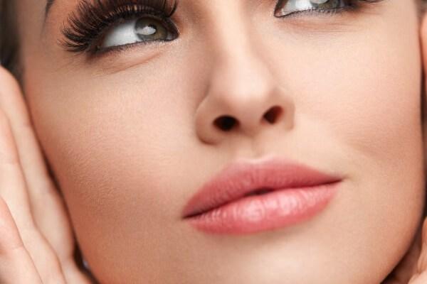 So wählen Sie Ihre Wimpernverlängerung aus….